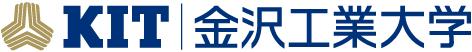 K.I.T. 金沢工業大学