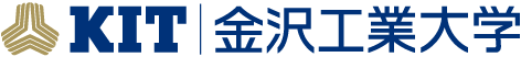 KIT金沢工業大学