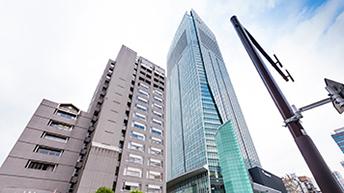 東京虎ノ門キャンパス