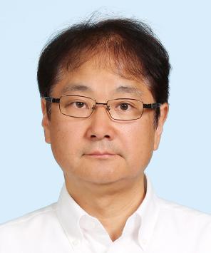 徳永 光晴 教授