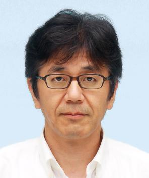 山口 敦史 教授