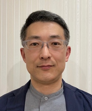 下川 雄一 教授