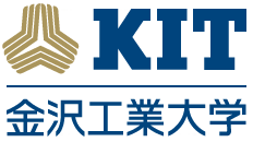 KIT 金沢工業大学
