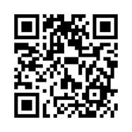 アプリQRコード