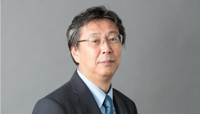 """SAMPE EUROPE-SUMMIT CONFERENCE PARIS 2020""に登壇する鵜澤教授"