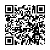 アプリケーションQRコード