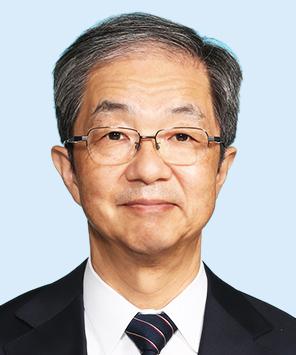 伊藤 隆夫 教授