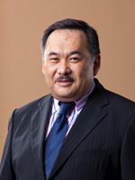 Kenji Kitatani, Ph.D.