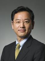 Koichiro Kato, Ph.D.