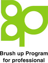 Brush up Program for professional