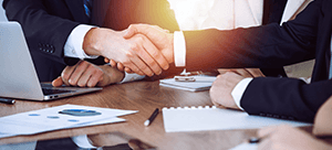 ビジネスパースペクティブプログラム