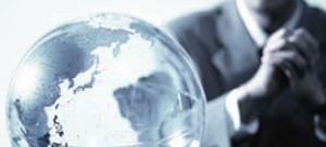 国際標準化戦略プロフェッショナルプログラム