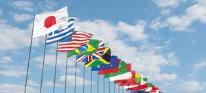 グローバル知的財産 履修